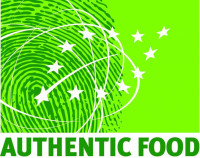 Authentic food logo.jpg