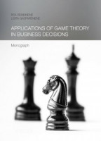 virselis applications of game theory-1.jpg